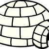 igloo-png-6